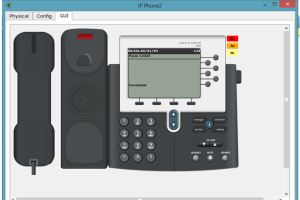 Voip16