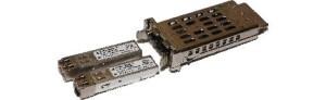 CVR-X2-module