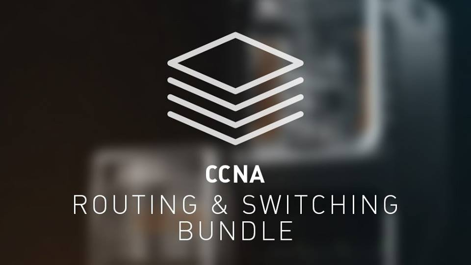 CCNA Routing & Switching Certification