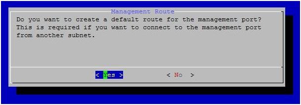 Configuration utility 5