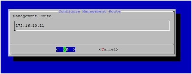 Configuration utility 7
