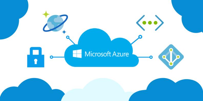 Microsoft Azure Technology