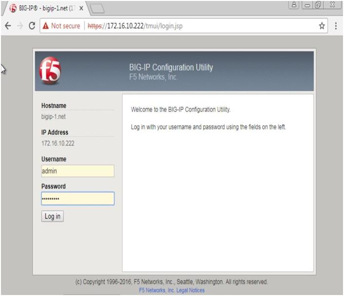 BIG-IP-configuration-utility