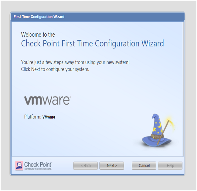 first-time-configuration-wizard