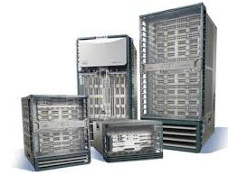 Few main objective of this training are given below: 1.Describe the Cisco Nexus 7000 Switch chassis. 2.Describe the supervisor module and I/O module features, fabric module capacity, and redundancy capability. 3.Describe VOQ operation 4.Describe packet flow and arbitration across the fabrics 5.Describe key features of the Cisco Nexus 7000 Switch power supplies and fan cooling systems 6.Describe key hardware high-availability features. Cisco Nexus 7000 Switch chassis