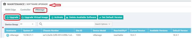 Maintenance-software-upgrade-4