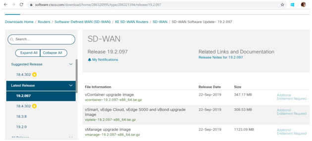 SD-WAN-update-image 1