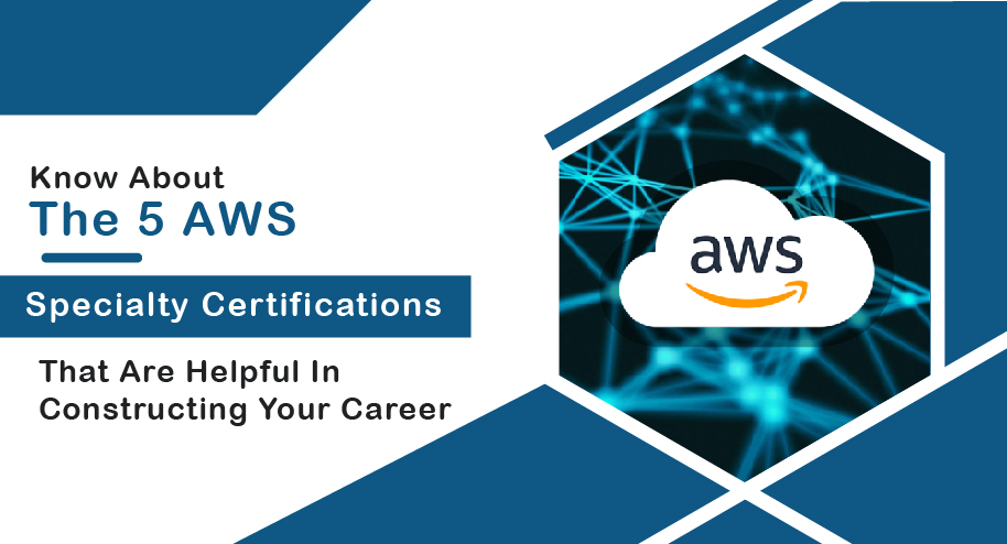 Know about AWS