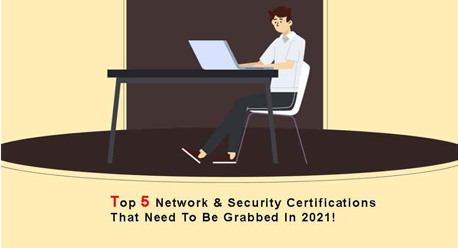 Network-&-Security-Certification