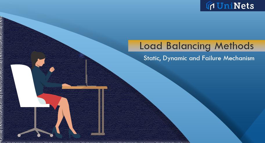 Load Balancing Methods